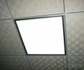 供應LED面板燈