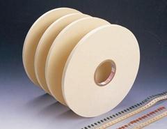 hot-melting tape