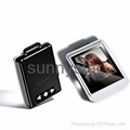 1.5inch digital photo frame 015B