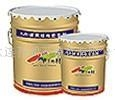 YJS-601碳纤维浸润胶