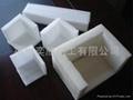 珍珠棉深加工 3