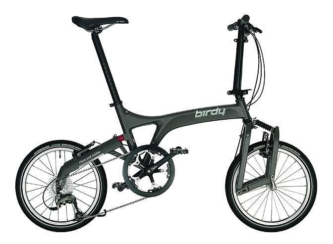 "The ""big secret"",  le ""project X"" de Brompton : sept ans d'attente et de spéculations ! Birdy_bike_FJ-BB-001"