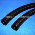 EPIN PA6 nylon flexible conduit(V0,UV)