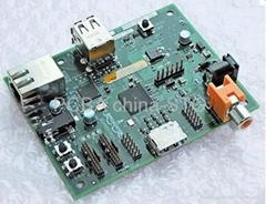 pcb assembly china,pcba assembly,pcba manufacturer,assembly pcb,electronic oem