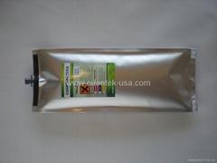 HP9000 / HP10000 INKBAG REFILL 1 Liter