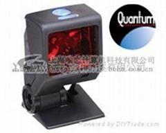 供應碼捷MS3580激光掃描平台價格 廠家