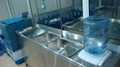 Bottle water,Mineral water,Washing System