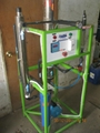 Mineral water plant,bottled water system,drinking water, RO1500