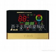 西子太阳能控制仪