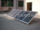 吉林太阳能发电