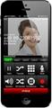 VoIP SIP Phone 3