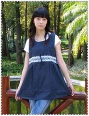 廣州珊瑚牌防輻射孕婦衣免費送貨上門