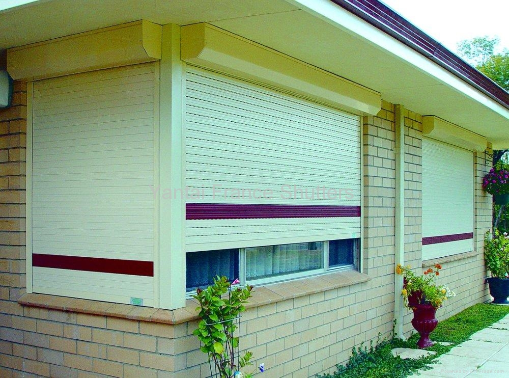 Image Result For Insulated Window Blinds