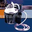 美國戴維斯便攜式吸痰器7305P-I型優惠價格熱銷