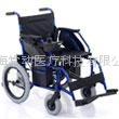 互邦電動輪椅HBLD2-16型優惠價格熱銷