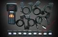 T300 Key pro v9.2 1