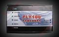 FLY100 SCANNER(honda)