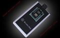MB IR Smart Key Pro(Benz key programmer)