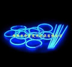 glow stick ,glow bracelets