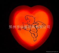 Zhengzhou Chinastar Glowtoys Co.Ltd