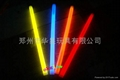 glowstick  light sticks,recreation glow products 2