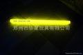 glowstick  light sticks,recreation glow products 4