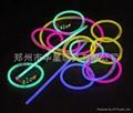 glow stick ,glow bracelets 4