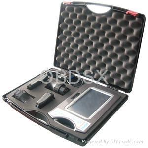DATA SPECIALIST PLUS(2011 NEW PDA VERSION ) 1