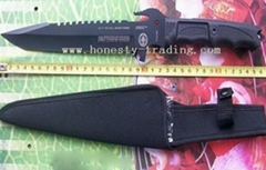HUTING KNIFE,CAMPING KNIFE,FOLDING KNIFE,POCKET KNIFE