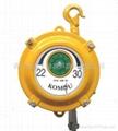 青岛平衡器