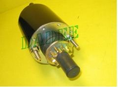 KOHLER 41-098-04 mover motor