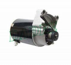 B&S393017 Mower motor