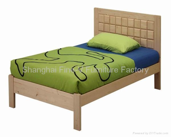 Single Bed | 600 x 480 · 23 kB · jpeg