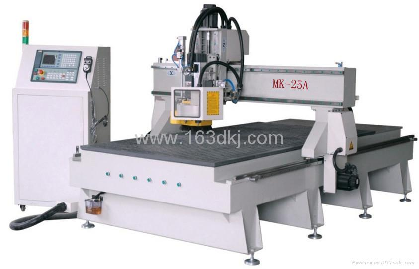 Original Woodworking Machine Manufacturers In Gujarat  New