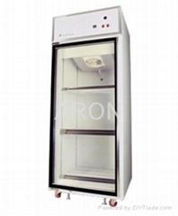 Chromatography chamber/ Chromatography refrigerator/ Pharmacy refrigerator