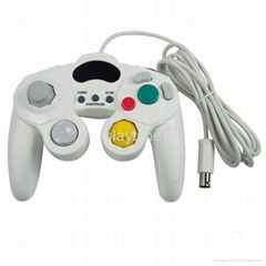 Analog Joypad for Wii and Gamecube