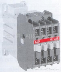 ABB低壓配件 CI858 DriveBus