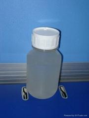 Sodium Lauryl Ether Sulfate(SLES) 28%/70%