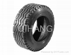 Implement&Trailer Tires IMP700 Tubeless
