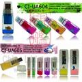 Perfume / Liquid USB Flash Disk / USB