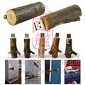 wood branch usb flash disk / usb flash drive 1