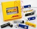 OEM car promotion usb gift usb flash