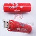 code lock USB Flash Drive
