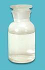 formic acid 90%