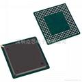 提供CPU6225植球拆板測試
