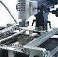 提供芯片植球測試焊接拆板