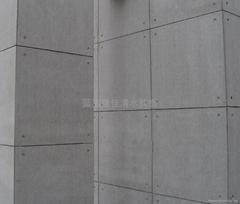 LB蓝宝清水混凝土挂板