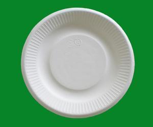 6寸、7寸、8寸花邊圓盤 1
