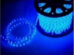 led rope light/Stage light