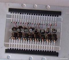 网络变压器2